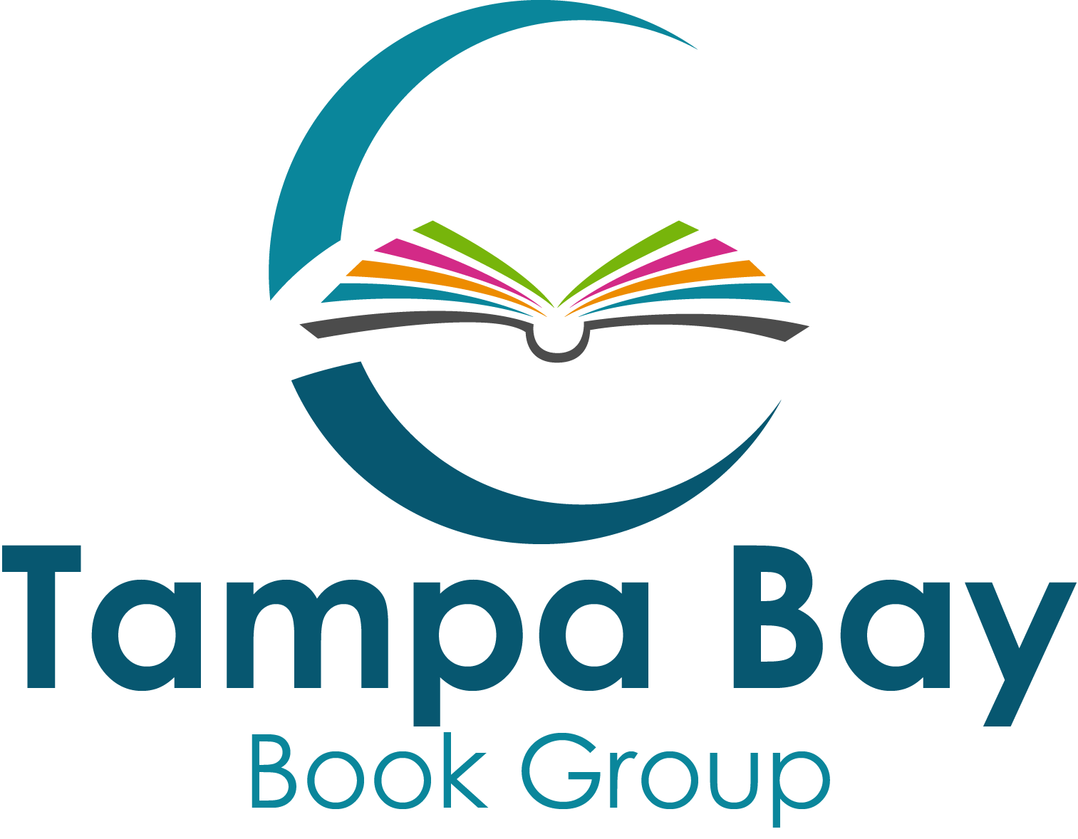 Tampa Bay Book Group